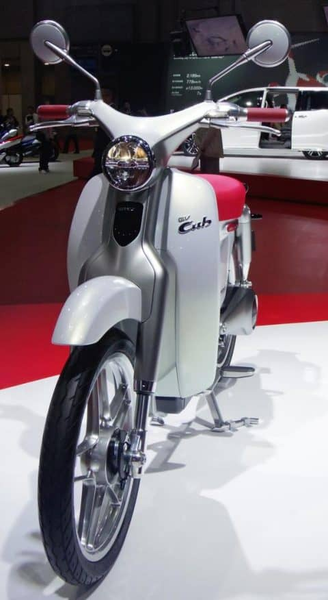 1117N-Honda-Super-Cub_article_main_image