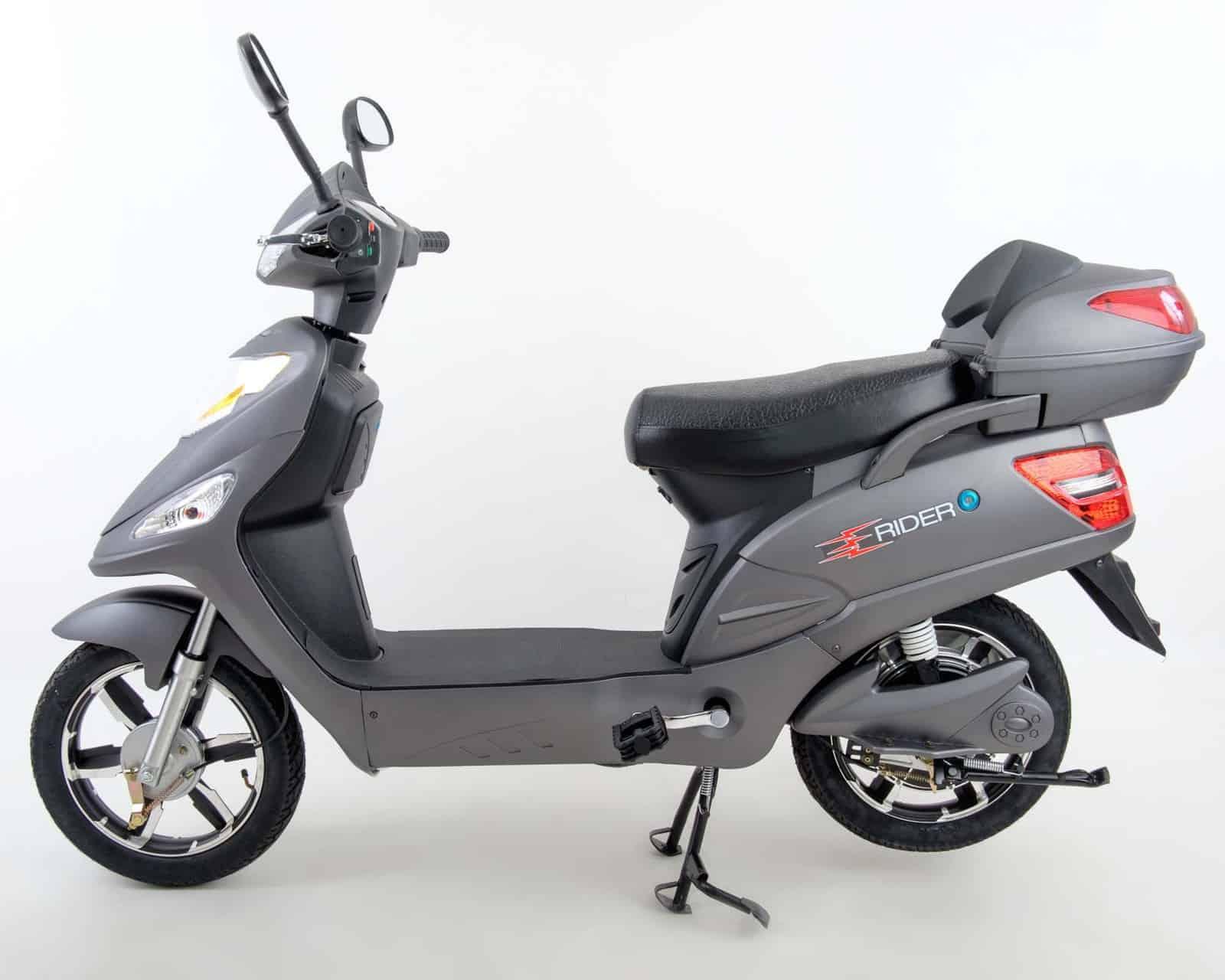 E-Rider-Model-15-1