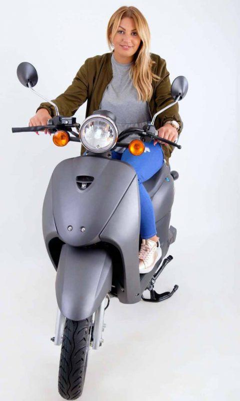 E-Rider-Model-30-City-14