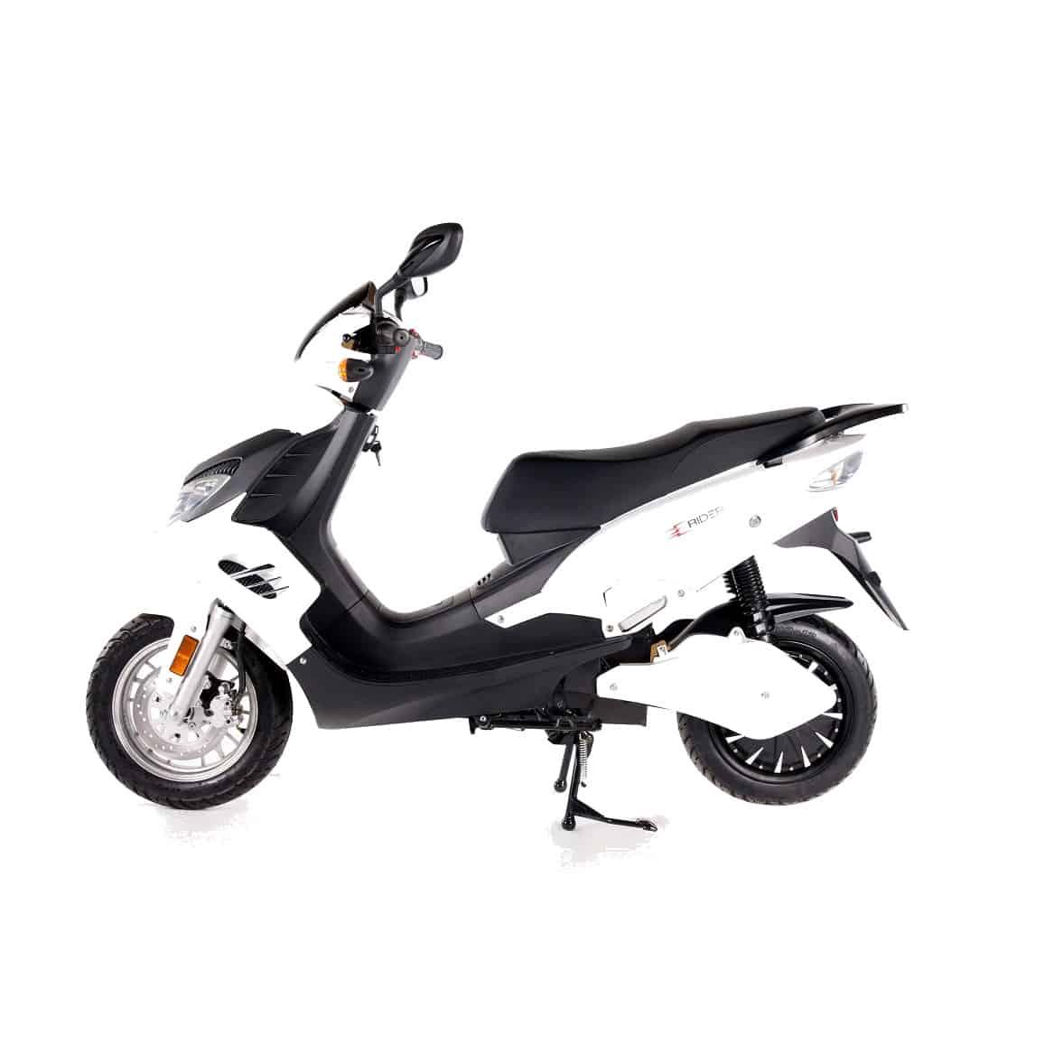 E Rider